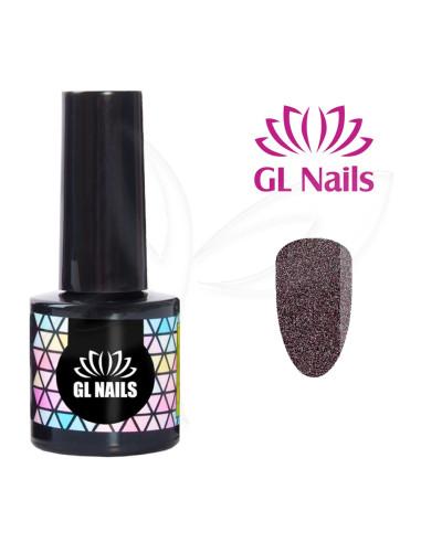 """Verniz Gel """" Sophia Loren"""" - Divas Eternas 15 ml Verniz Gel   GLNAILS  Gl Nails"""