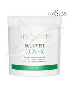 Sculptist Cover Levissime 1000ml | Levissime