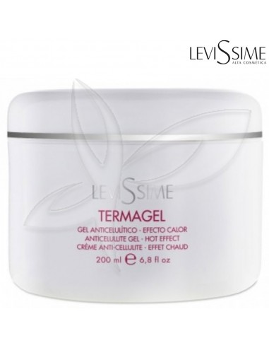 Termagel Levissime 200ml