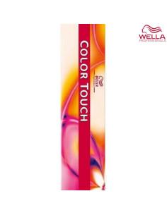 Coloração Color Touch 60ml Wella desc | Coloração Wella