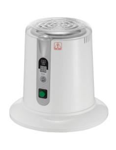 Esterilizador Cristais Alta temperatura Digital | Esterilizadores