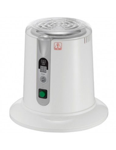 Esterilizador Cristais Alta temperatura Digital Esterilizadores