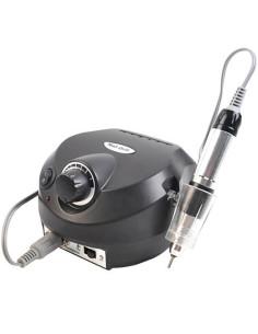 Micromotor - PRO30.000 (Preto) | Micro Motor para Unhas