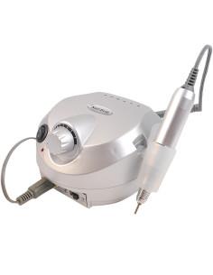 Micromotor  para Unhas - PRO30.000 (Cinza) | Micro Motor para Unhas
