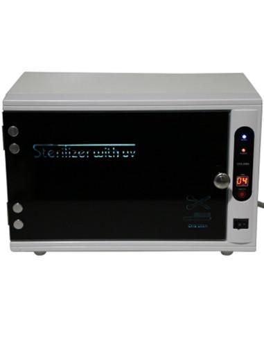 Esterilizador UV STERILIZER Digital Esterilizadores
