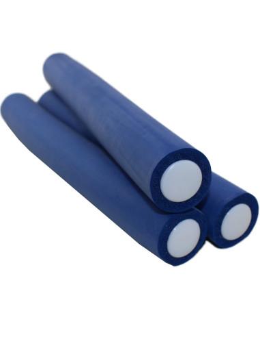 Roller de Esponja 3 unidades