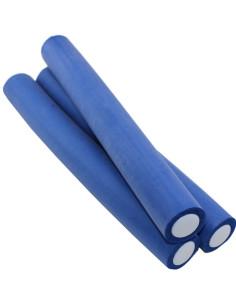 Roller de Esponja 3 unidades | Rolos Esponja