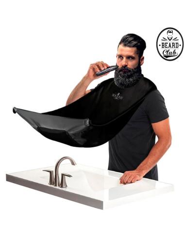 Penteador - Beard Club