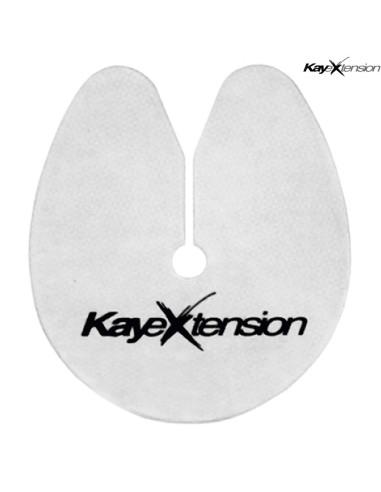 Distanciador de Extensões - Kayextension