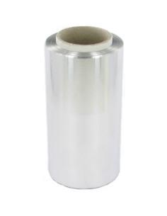 Papel Alumínio 100m - Prata - Esteta | Acessórios de Coloração e Forma