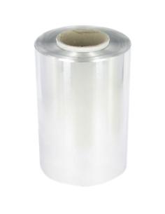 Papel Alumínio 250m - Prata - Esteta | Acessórios de Coloração e Forma