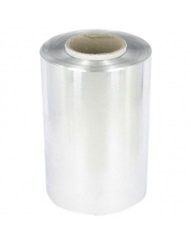 Papel Alumínio 250m - Prata - Esteta