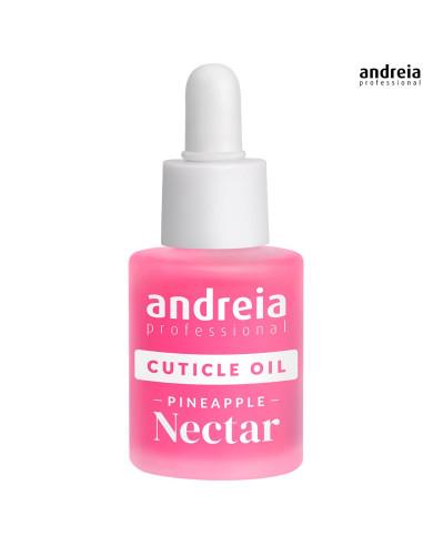 Óleo de Cutículas Nectar - Ananás - Andreia