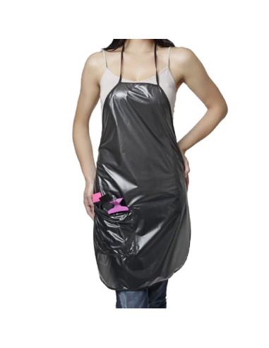 Avental Impermeável | Vestuário/ Profissional