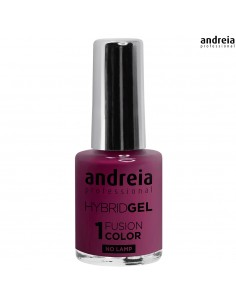 Andreia Hybrid Gel H80 - Fairy Tale Collection | Hybrid Gel