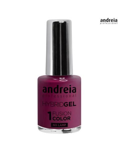 Hybrid Gel H80 - Fairy Tale Collection - Andreia