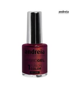 Andreia Hybrid Gel H83 - Fairy Tale Collection   Hybrid Gel