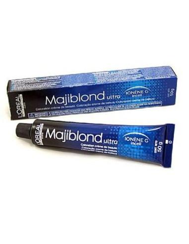 Majiblond Ultra 50ML Desc
