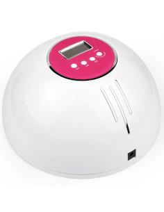 Catalisador LED/UV 72W