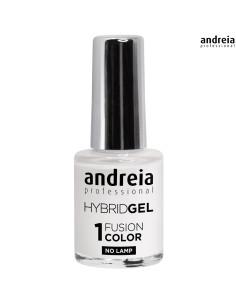 Andreia Hybrid Gel H1 | Hybrid Gel