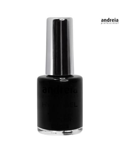 Andeia Hybrid Gel H2 | Hybrid Gel