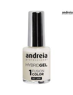 Andreia Hybrid Gel H3 | Hybrid Gel