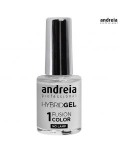 Andreia Hybrid Gel H5 | Hybrid Gel
