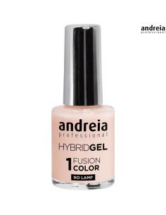 Andreia Hybrid Gel H10 | Hybrid Gel