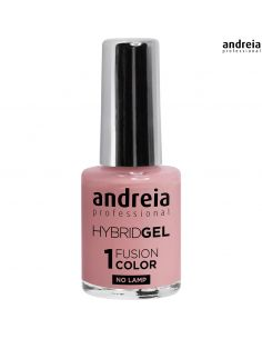 Andreia Hybrid Gel H12 | Hybrid Gel