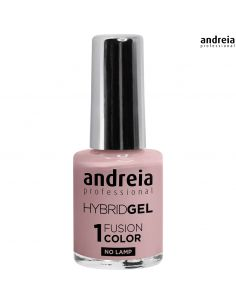 Andreia Hybrid Gel H13 | Hybrid Gel