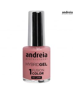 Andreia Hybrid Gel H14 | Hybrid Gel