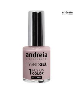 Andreia Hybrid Gel H15 | Andreia Higicol