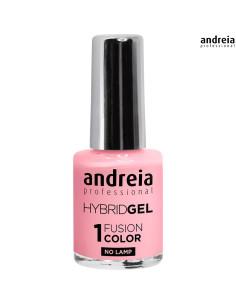 Andreia Hybrid Gel H16 | Andreia Higicol