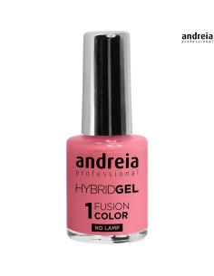 Andreia Hybrid Gel H17 | Hybrid Gel