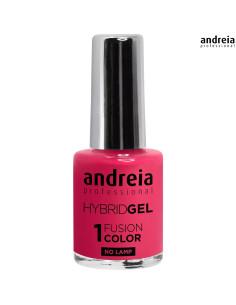 Andreia Hybrid Gel H19 | Andreia Higicol