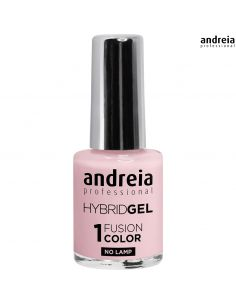 Andreia Hybrid Gel H20 | Hybrid Gel