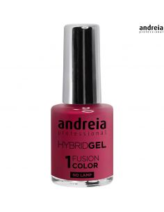 Andreia Hybrid Gel H21 | Hybrid Gel