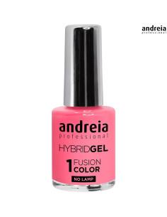 Andreia Hybrid Gel H23 | Andreia Higicol | Andreia Hybrid Gel