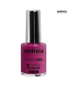 Andreia Hybrid Gel H22 | Hybrid Gel