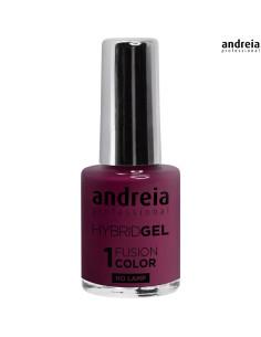 Andreia Hybrid Gel H24 | Hybrid Gel