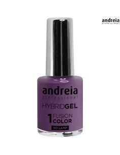 Andreia Hybrid Gel H27 | Hybrid Gel