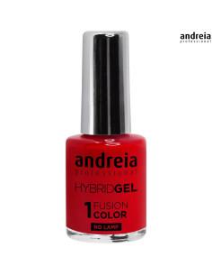 Andreia Hybrid Gel H31 | Hybrid Gel
