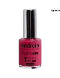 Andreia Hybrid Gel H38 | Hybrid Gel