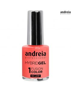 Andreia Hybrid Gel H40 | Hybrid Gel