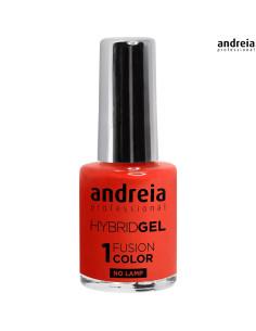 Andreia Hybrid Gel H41 | Hybrid Gel