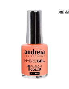 Andreia Hybrid Gel H42   Andreia Higicol