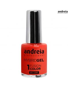 Andreia Hybrid Gel H43 | Hybrid Gel