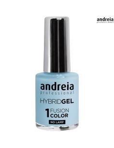 Andreia Hybrid Gel H44 | Hybrid Gel