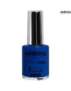 Andreia Hybrid Gel H45 | Hybrid Gel