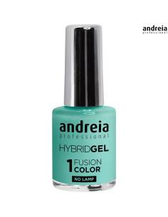 Andreia Hybrid Gel H47 | Hybrid Gel